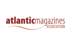 Atlantic Magazines Association