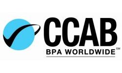 CCAB BPA Worldwide