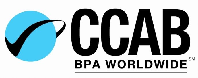 CCAB BPA Worldwide
