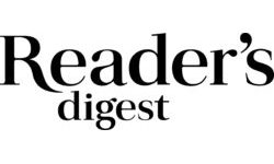 The Reader's Digest Foundation of Canada