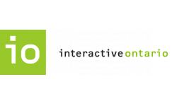 Interactive Ontario