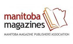 Manitoba Magazine Publishers' Association