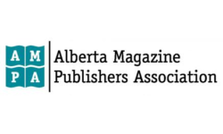 Alberta Magazine Publishers Association
