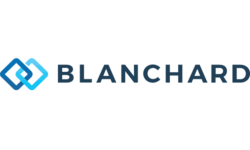 Blanchard Systems