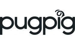 PugPig