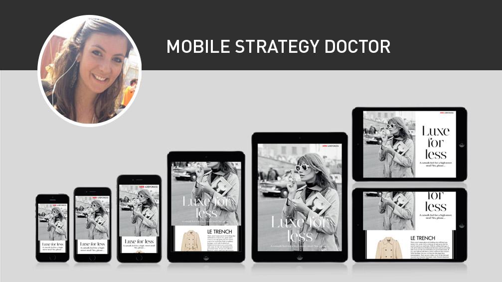 mobilestrategydoctor