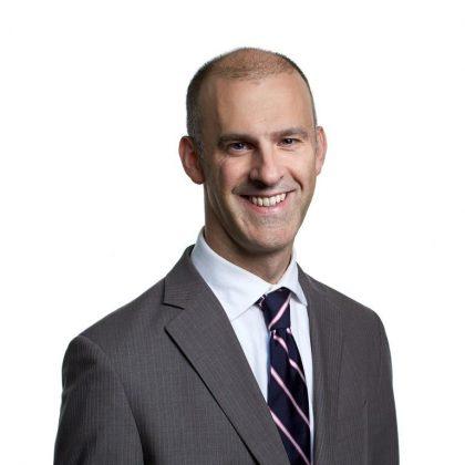 Steve Maicj