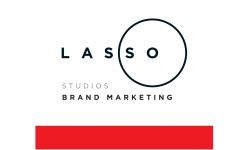Lasso Studios