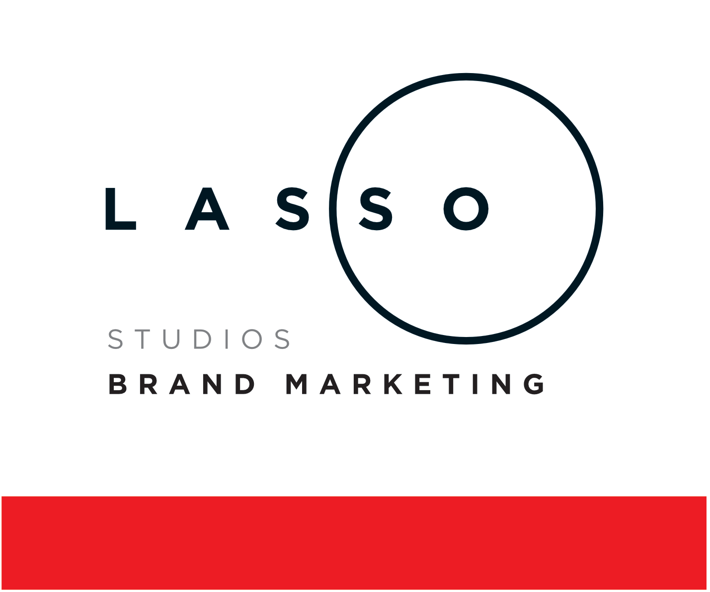 Lasso Studies: Brand Marketing