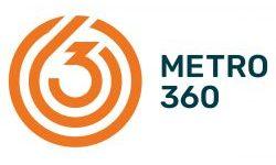 Metro 360