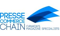 Presse Commerce